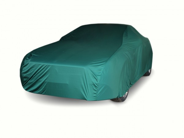 Soft Indoor Car Cover Autoabdeckung für Aston Martin Virage